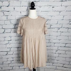 Wilfred Sonore Mini Dress